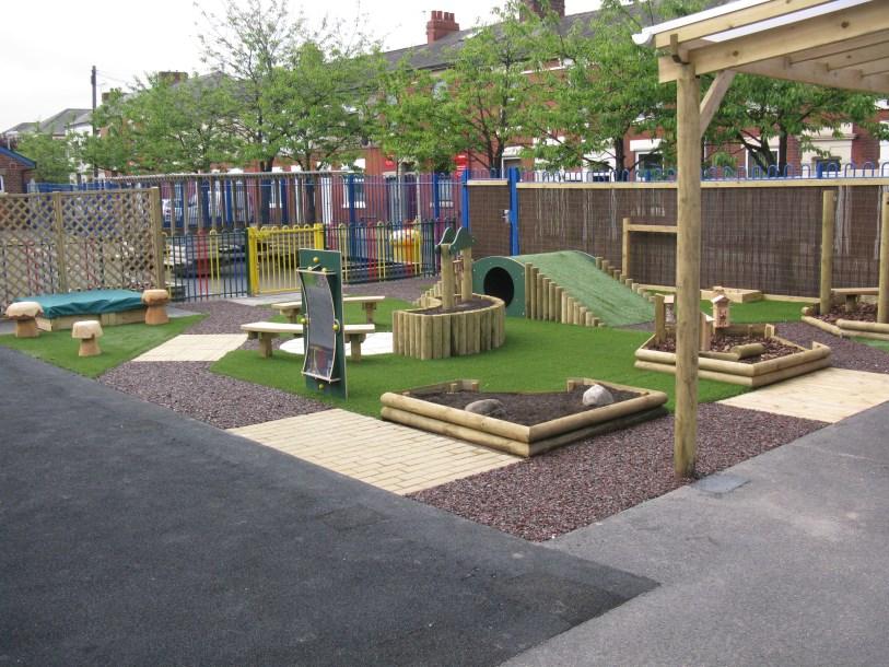 plan-your-playground