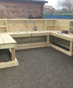 mud kitchen 3